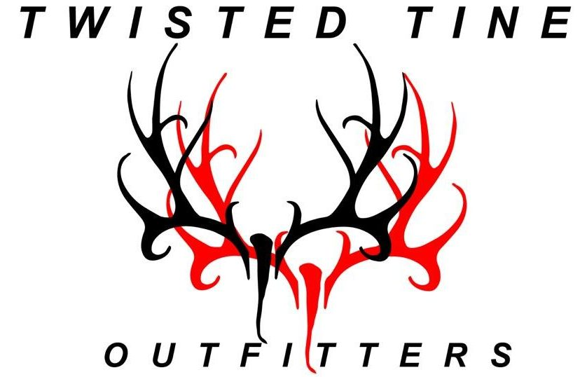 Twisted Tine Outfitters, INC.